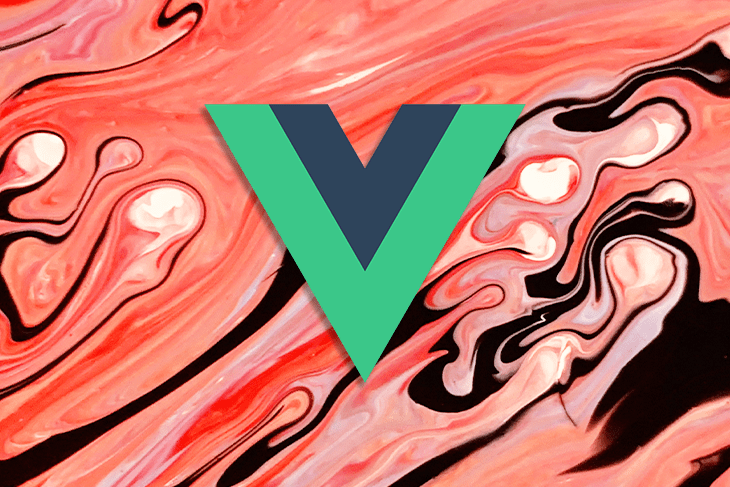 Error Handling, Debugging, and Tracing in Vue.js