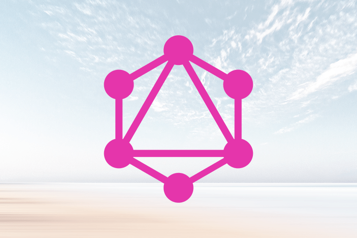 Making a GraphQL server compatible with Relay