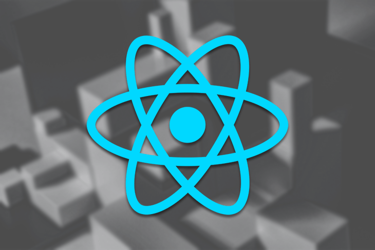React Recoil in Action: Building a Reusable Code Block Component