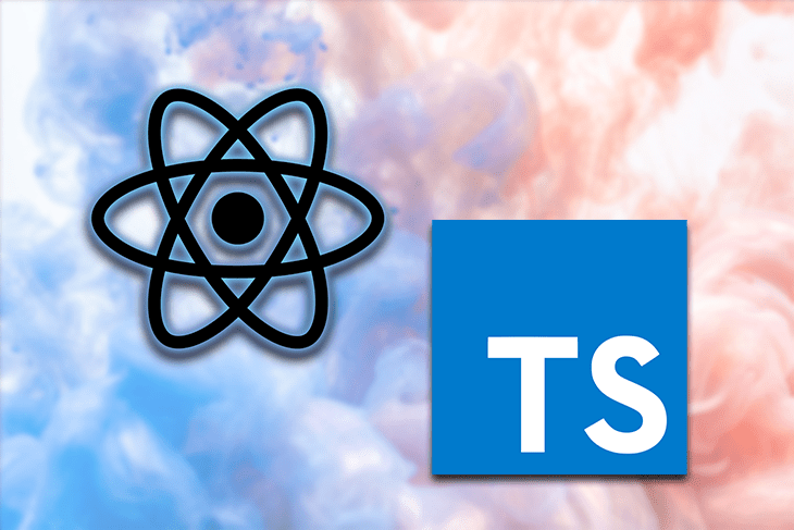React Typescript Guide