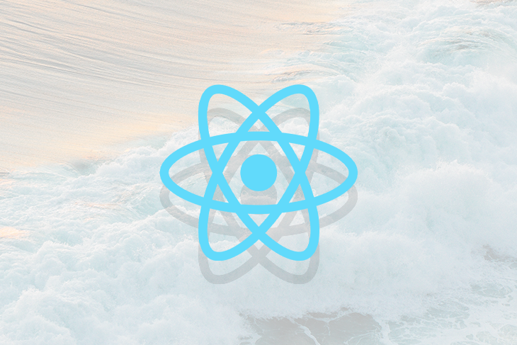 Building rich text editors in React using Draft.js and react-draft-wysiwyg
