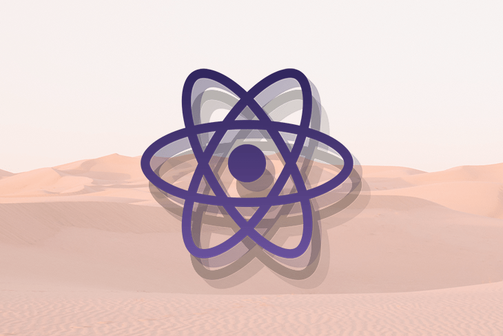 Why you should adopt React Hooks instead of classes