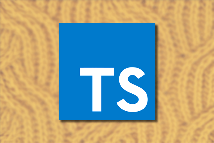 Real Use Cases for Named Tuples in TypeScript
