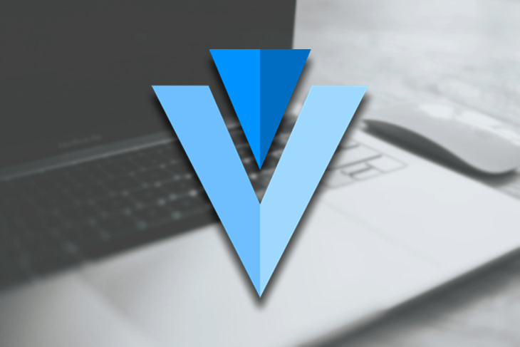 Vuetify Vue Form Validation