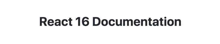 React-default-prop-header-version