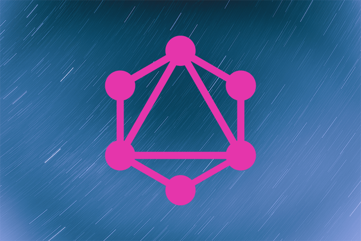 Data retrieval in GraphQL with React Apollo
