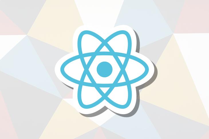Web Development - cover