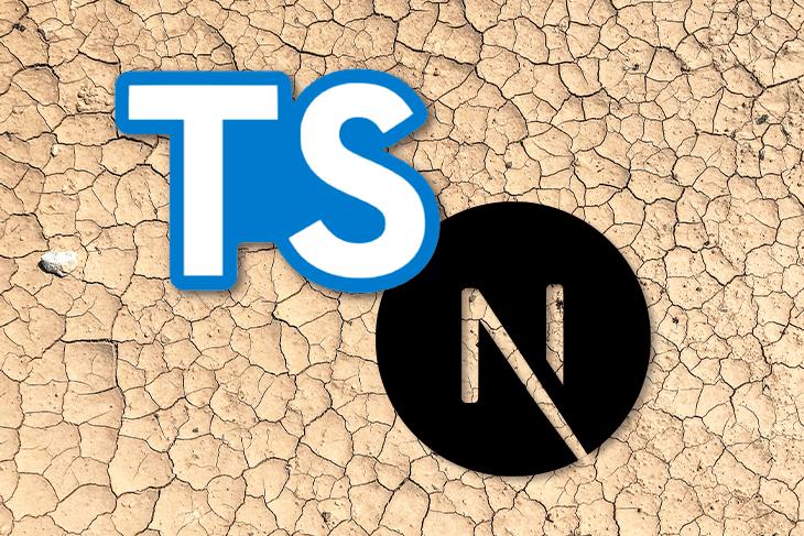 Next.js Typescript