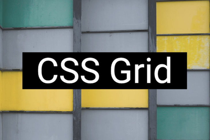 How-to-use-CSS-Grid-to-Buiild-a-Responsive-Web-Layout