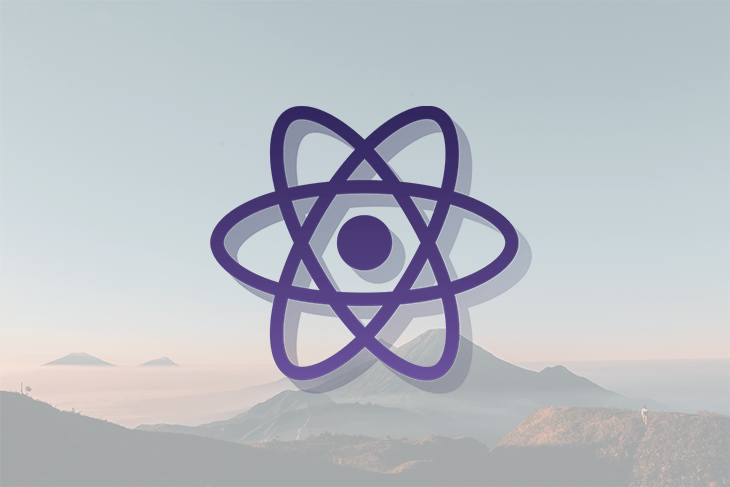 Make any SVG responsive with this React component