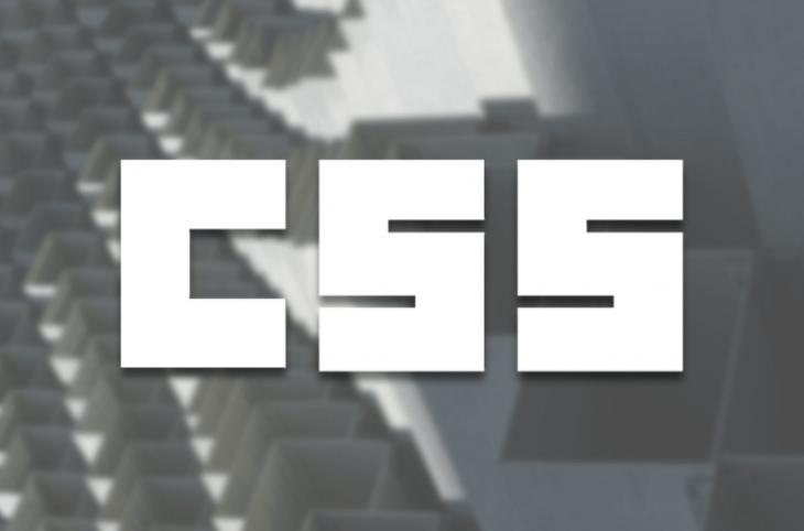 Understanding Relative CSS Units