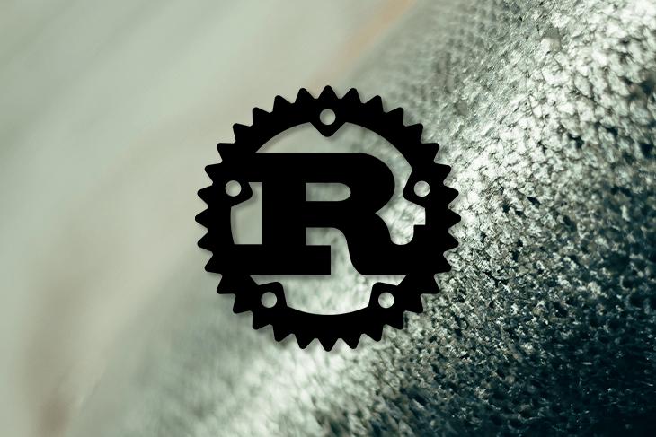 Rust vs. Python