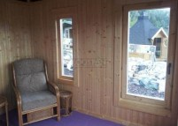aldeburgh insulated office 4