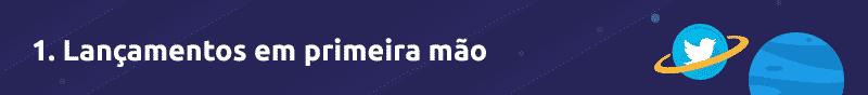 blog_topicos_redes-sociais1