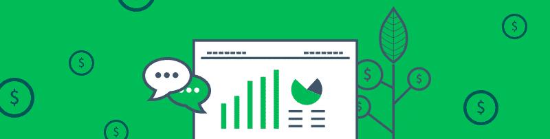 JivoChat: Uma excelente opção de chat para a Loja Integrada - Blog Loja Integrada