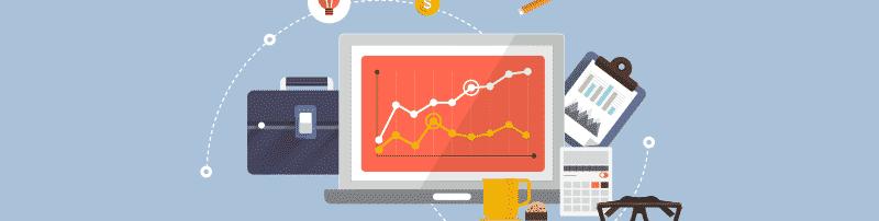 como financiar o seu e-commerce