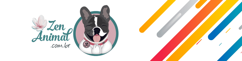 Zen Animal | Case de Sucesso Loja Integrada