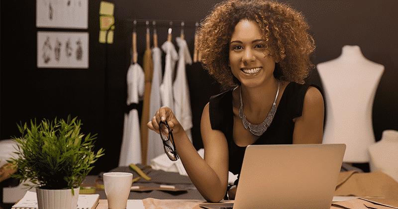 f6ce559a6 Como criar uma loja virtual de moda incrível  e-commerce prático  - Blog  Loja Integrada