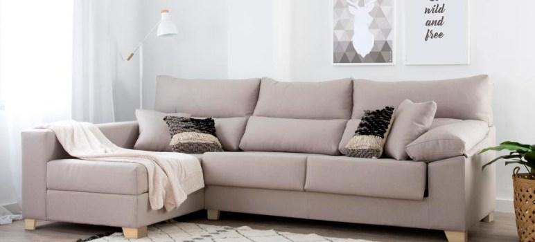como-preservar-seu-sofa