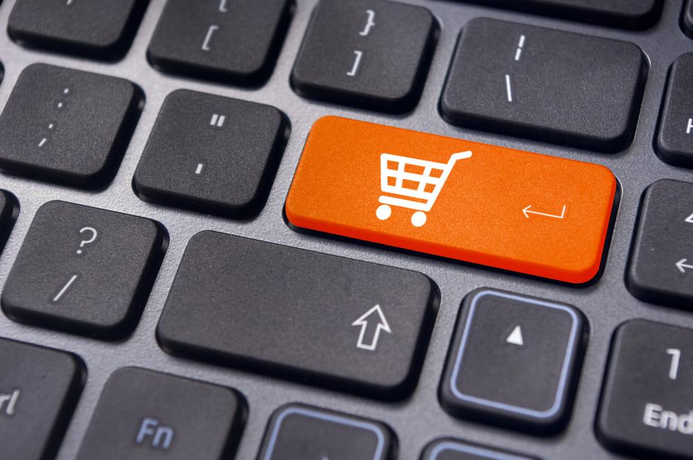 como abrir uma loja online brasil