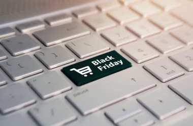 Black Friday Brasil: guia completo para a Black Friday 2021