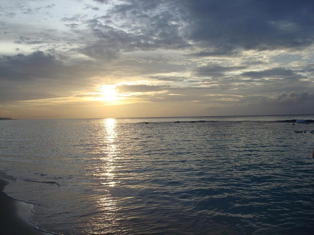 Runaway Bay - Fonte Pixabay Foto di msshlee