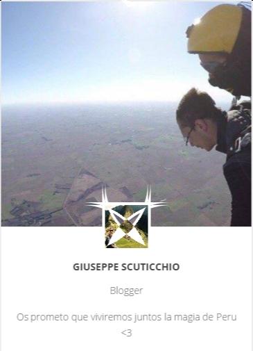 giuseppe_scuticchio_1103