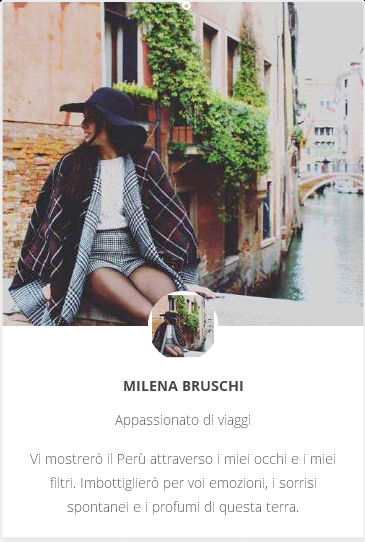 milena_bruschi_15335