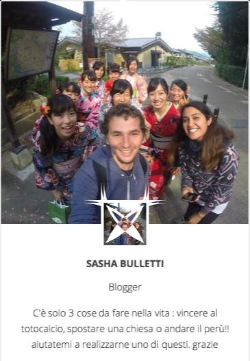 sasha_bulletti_15449 (2)
