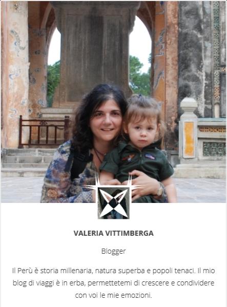 valeria_vittimberga_6207