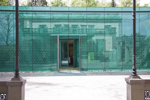 museo rietberg zurigo