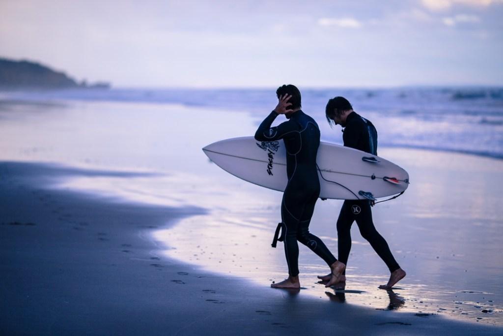 bali-kuta-surf