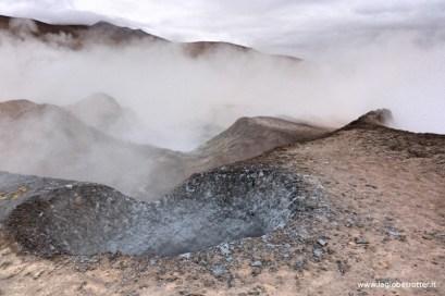 geiser Cile Bolivia