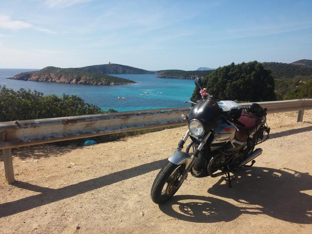sardegna-in-moto-spiaggia-tuerredda