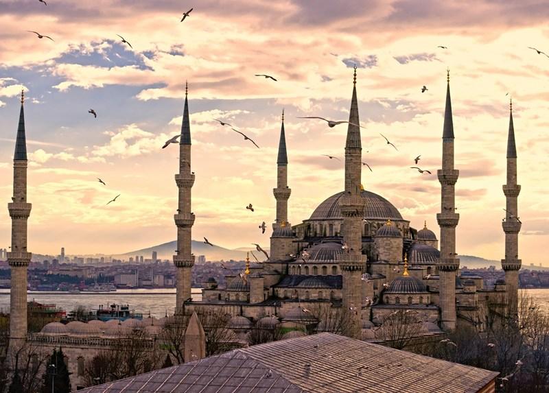Turchia_Istanbul