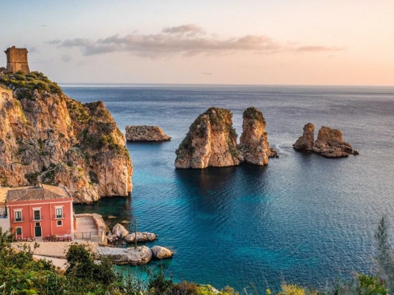 Sicilia-immagine