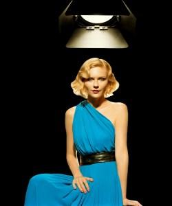 Kirsten Dunst - Interview Magazine Photoshoot 2006 0004