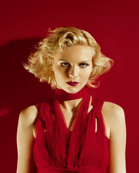 Kirsten Dunst - Interview Magazine Photoshoot 2006 0005