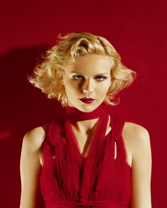 Kirsten Dunst - Interview Magazine Photoshoot 2006 0005