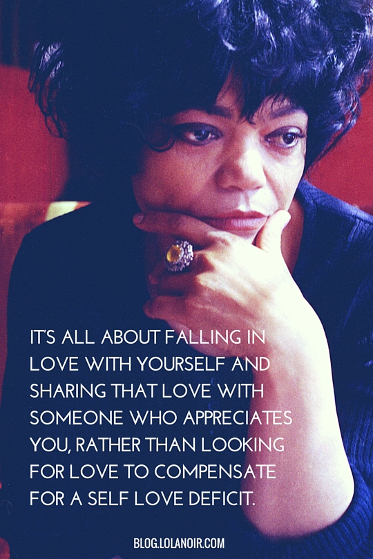 Eartha Kitt quotes