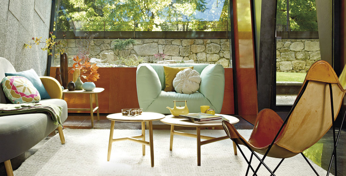 70 S Style Archives Blog Home And Interior Design