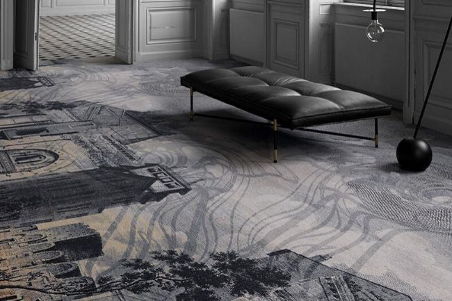 New Trends 2020 Fitted Carpet Blog Home And Interior Design