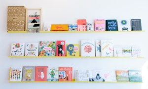 got craft? :: DIY workshop