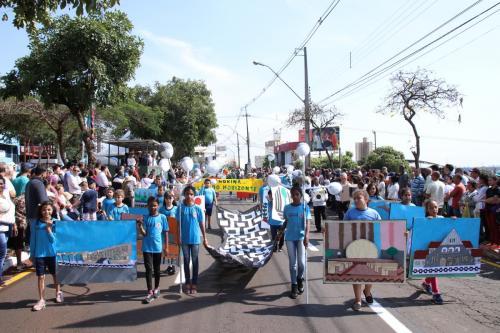 07.09.2019 Desfile Cívico-2
