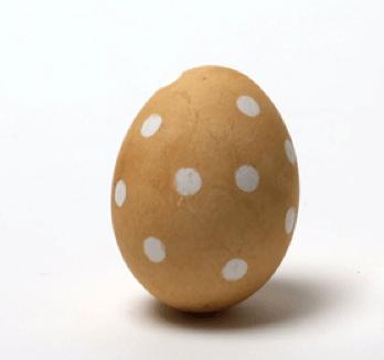polka-dot-easter-egg-copy