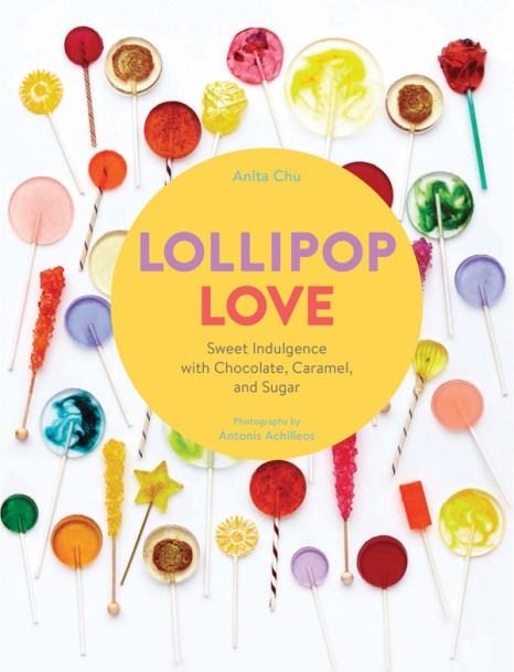 Lollipop Love_CVR_mechs_correx.indd