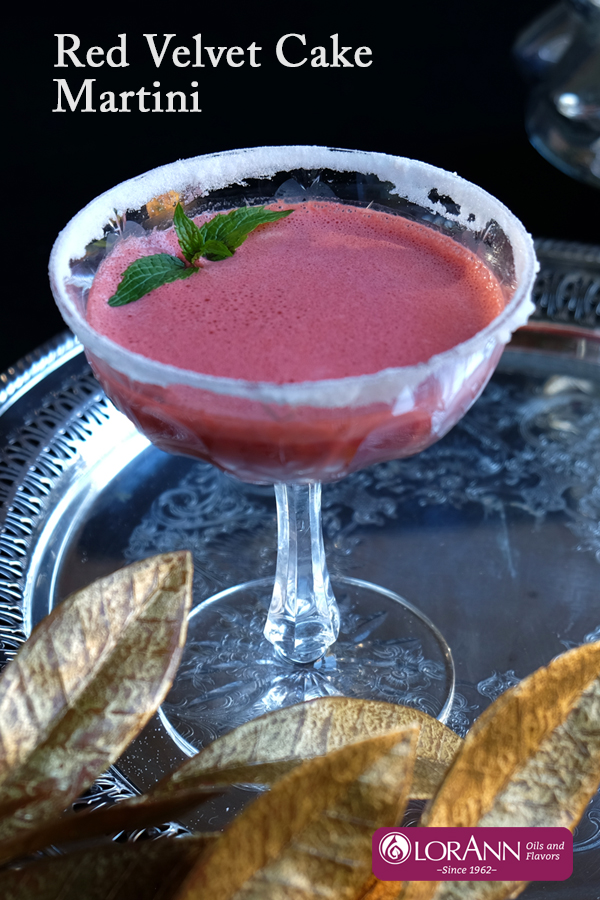 red-velvet-cocktail-4
