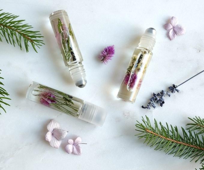 Flower-perfumes-5-unedited