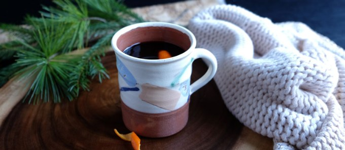chai-spiced-wine-2