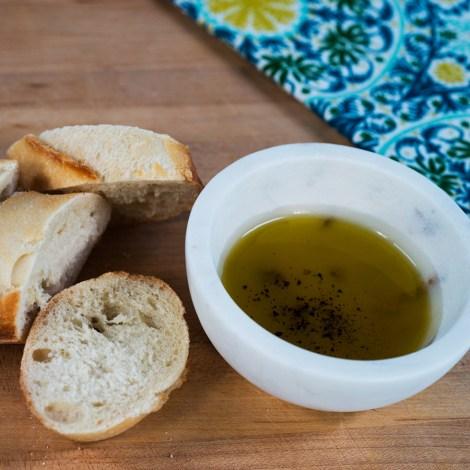 lemon-infused-olive-Oil